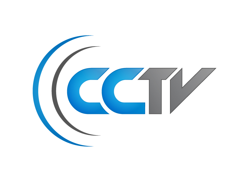 Alarm systems and CCTV