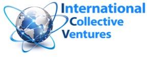 ICV logo1 1
