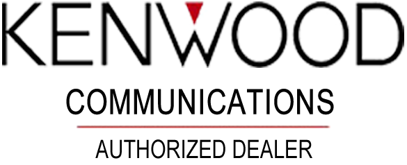 Kenwood is a leading developer and manufacturer of communications equipment. Providing products of the highest design, quality and performance